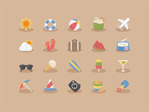 summer-icon-03