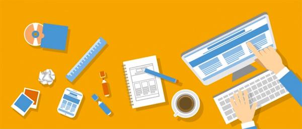 web-design-01