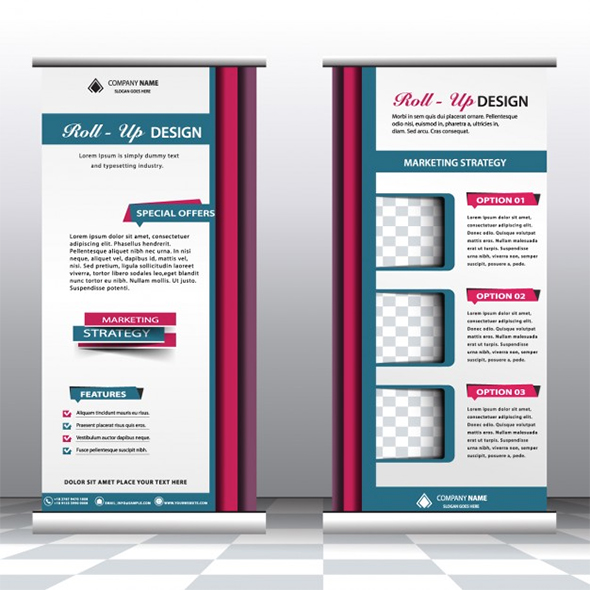 rollup-banner-psd08