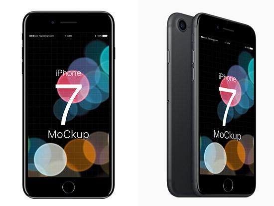 iphone7-mockup-05