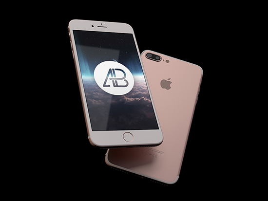 iphone7-mockup-07
