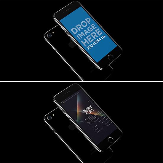 iphone7-mockup-11