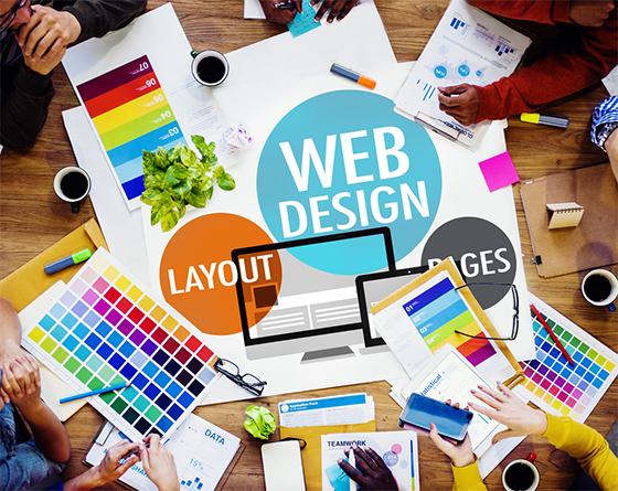 web-design-rwd