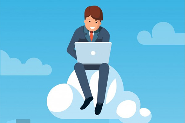 How Cloud communications can save your business money