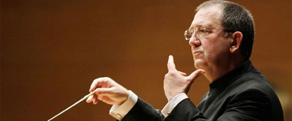 La Orquesta de Extremadura culmina su temporada de conciertos de abono con un programa dedicado a América