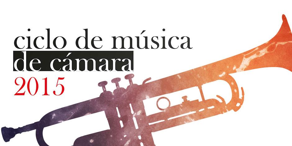 Nuevo concierto de cámara de la Orquesta de Extremadura