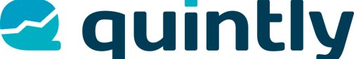 logo quintly