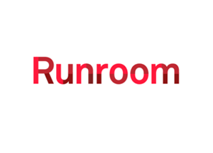 logotipo runroom