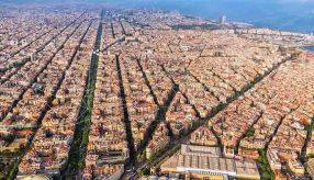 redaccion noticias barcelona