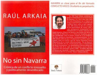 No sin Navarra