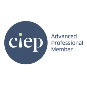 CIEP Advanced Professional logo