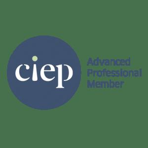 CIEP Advanced Professional logo
