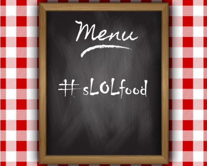 blackboard-of-menu_1048-1095