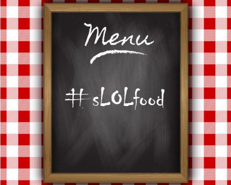 blackboard-of-menu_1048-1095
