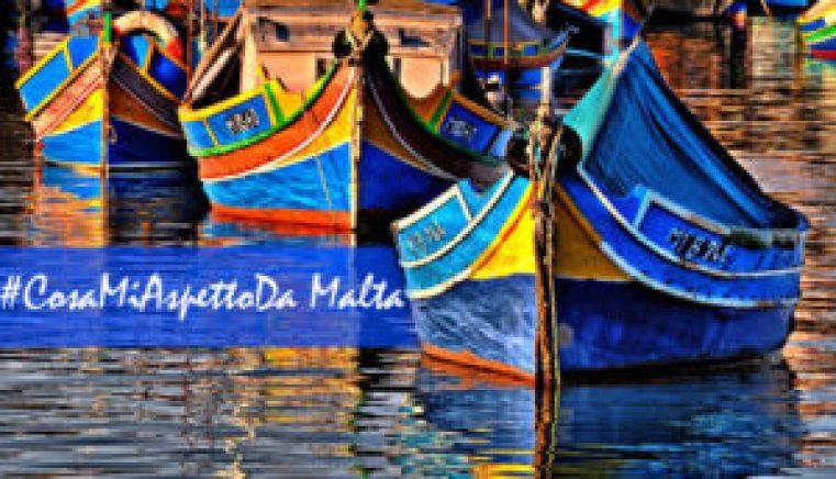port-Marsashlok-MaltaEvropa13