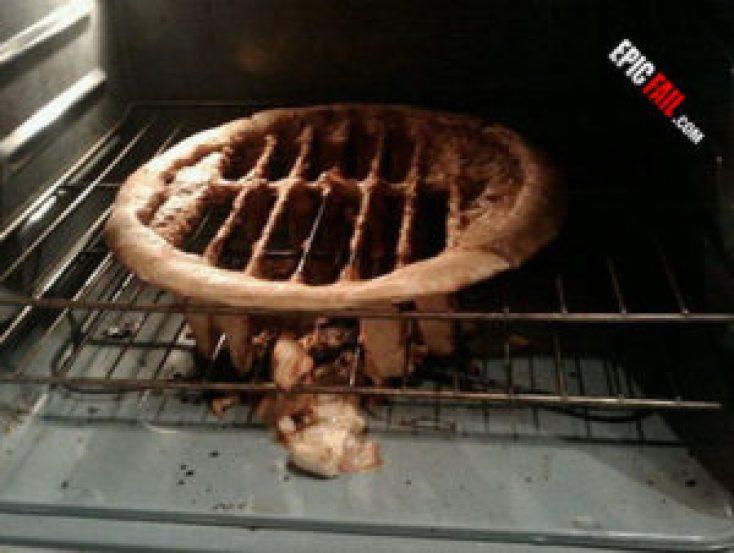 Pizza-Fail-pizza-31188325-500-377