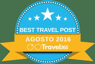 Best travel post