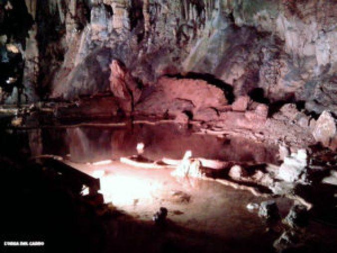 grotta-pertosa5