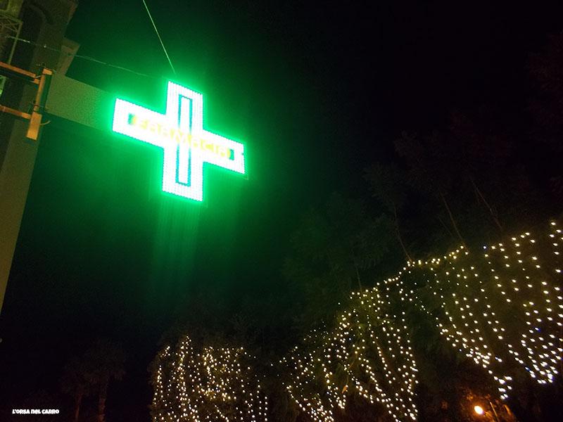luce-dartista