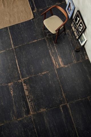 astonishing-porcelain-tile-looking-like-real-weathered-wood-8-thumb-autox944-51584