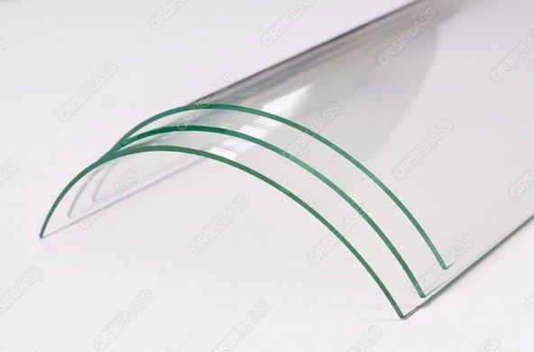 verre sur mesure decoupe de verre