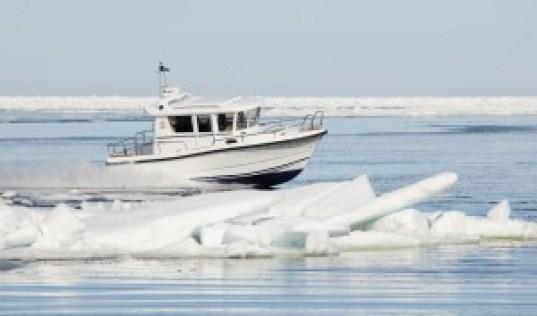 Minor-Offshore25-Sailing