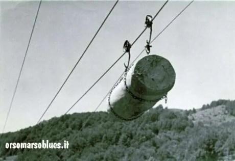 teleferica