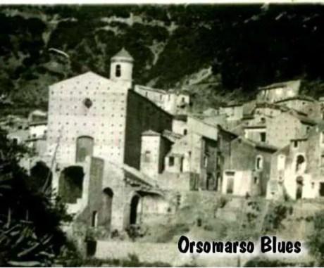 La Chiesa del SS. Salvatore