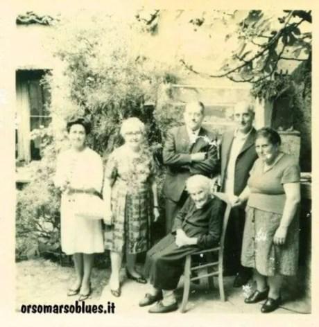 angelo-freni-la-sorella-la-mamma-ed-i-salvatore-dauria-con-la-moglie-ed-una-signora24-07-1966-e1468355067532