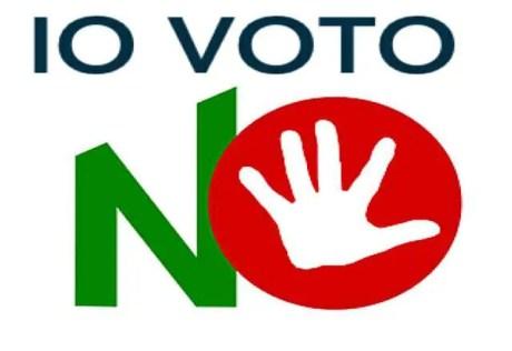 voto-no