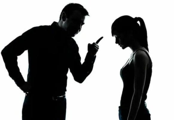 Perché si sogna di litigare con il padre?