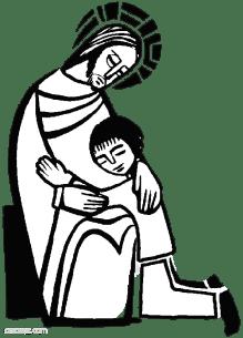 ماهو سر التوبة والاعتراف ؟ ( لنيافة الانبا بنيامين )