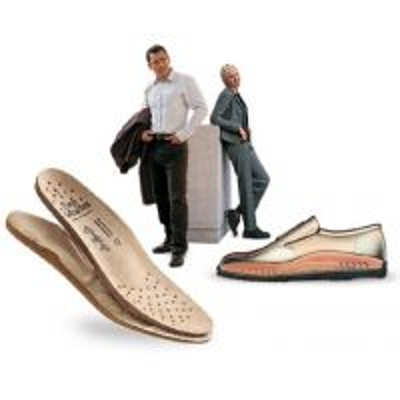 Finn Comfort Schuhe Schneller Europaweiter Versand Bei Ortho24 At