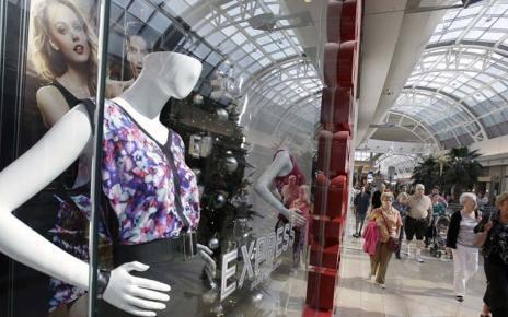 Ανοικτά καταστήματα τις Κυριακές απαιτεί το ΔΝΤ