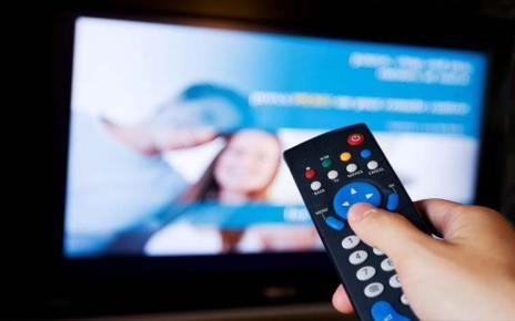 Περνά υποσυνείδητα μηνύματα η τηλεόραση ;