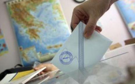 Ψήφος στις εκλογές: Άραγε θα δώσουμε λόγο στον Θεό για την ψήφο μας;