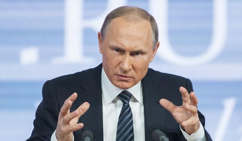 ΗΠΑ: Το 82% των Αμερικανών θεωρεί την Ρωσία απειλή