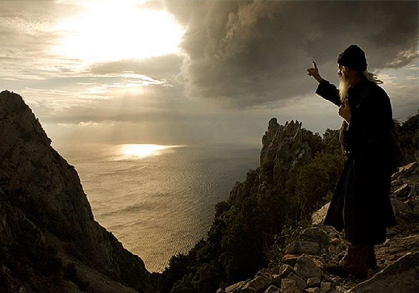 Άγιος Αντώνιος: Δεν είχαν διάκριση και βρέθηκαν μακριά από τον Θεό