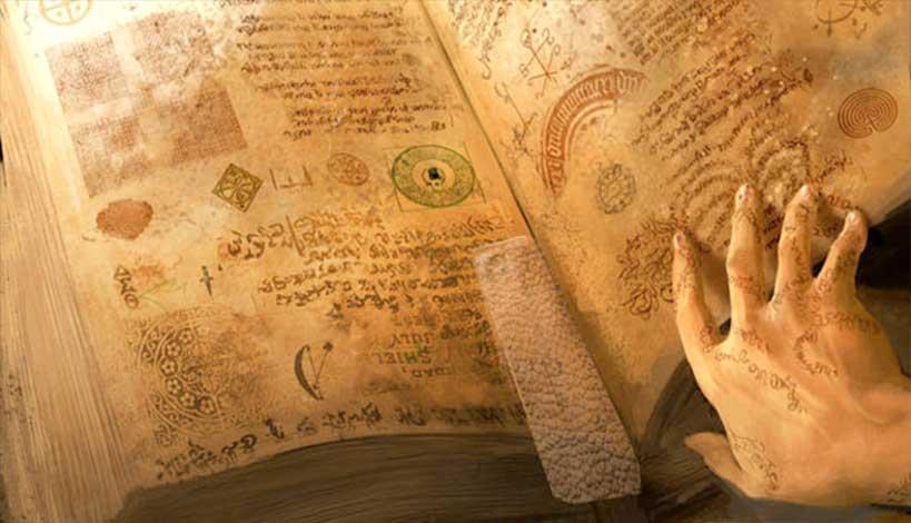 Πώς αντιμετωπίζονται μαγεία και μάγια;