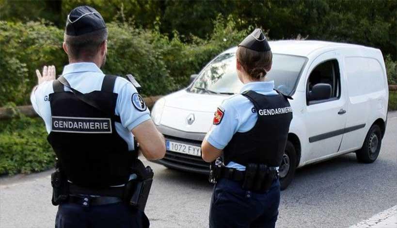 Ισπανία: Aνθρωποκυνηγητό για τους τζιχαντιστές του ISIS που χτύπησαν στην Καταλονία