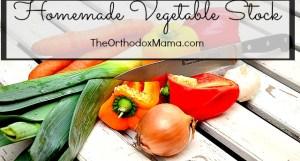 Vegetables Final