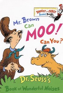 Mr._Brown_Can_Moo_Can_You_cover