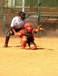 baseball-164539_640