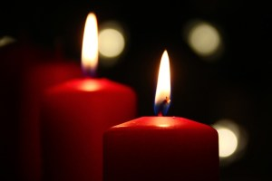 candles-276043_640