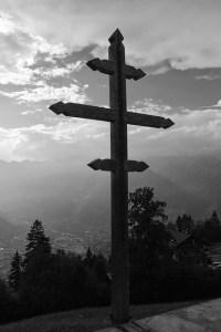 orthodox-cross-376518_640 (1)