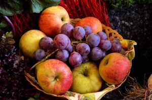 fruit-696169_640