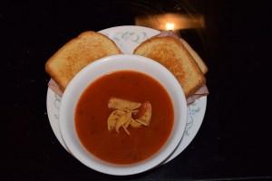 soup-1116028_640