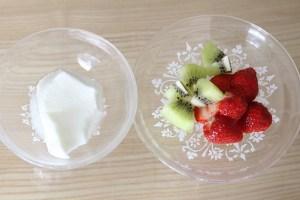 yogurt-1235365_640