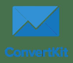 convert-kit-image