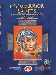 my-warrior-saints